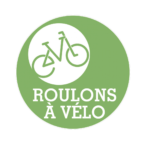 Roulons A Vélo